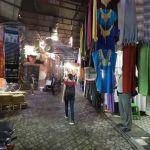 Los 14 mejores sitios que ver en Marrakech