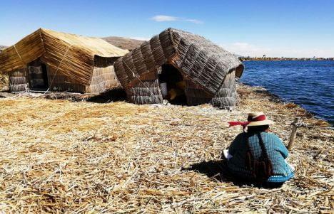 Qué ver y hacer en Puno, Perú