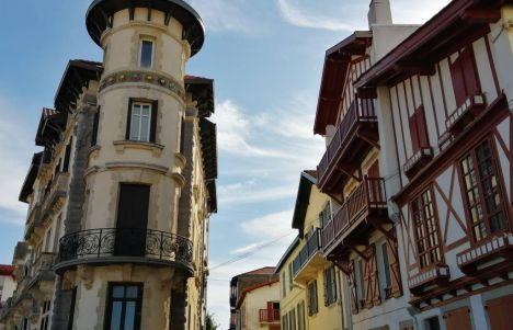 Qué ver en San Juan de Luz en un día: ciudad de corsarios y pescadores