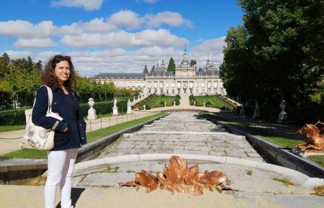Qué ver en La Granja de San Ildefonso en un día: ruta por el Versalles español