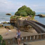 Qué ver en el País Vasco francés y alrededores: 11 sitios fascinantes