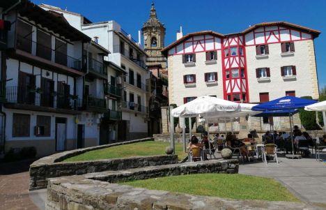 Qué ver en Hondarribia en un día: 14 sitios alucinantes