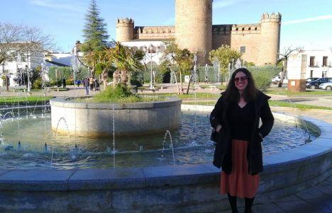 Qué ver en Zafra en un día: 16 sitios fascinantes