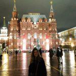 20 lugares que ver en Moscú en 3 días