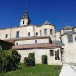 Monasterio del Paular: precio, entrada y horarios
