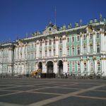 Moscú y San Petersburgo en 7 días: itinerario y consejos