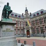 Qué ver en Utrecht en un día: 19 sitios alucinantes