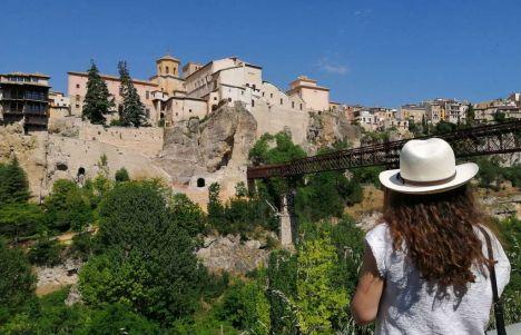 Qué ver en Cuenca en dos días: 20 imprescindibles