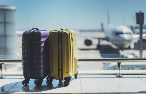 Cómo hacer una maleta: 12 consejos probados