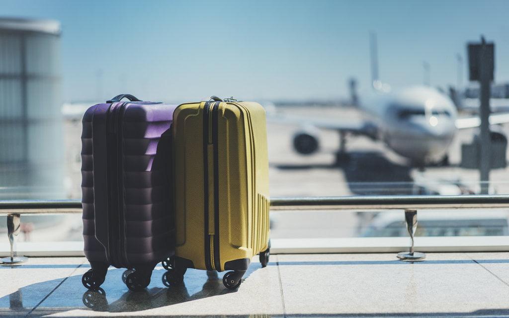 En este artículo te cuento cómo hacer una maleta paso a paso.