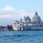 Qué ver en Venecia en un día: 12 sitios fascinantes