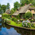 Qué ver cerca de Ámsterdam: 16 ideas