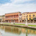 10 lugares que ver cerca de Venecia
