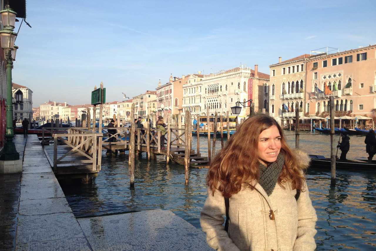 En este artículo te cuento qué ver en Venecia en un día para que organices tu escapada.