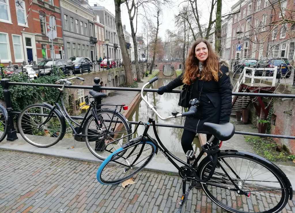 Toma nota de los sitios que ver cerca de Ámsterdam, ¡seguro que te cuesta elegir dónde ir!