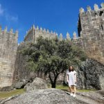 Qué ver en Guimarães en un día: 12 sitios increíbles